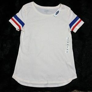 Old Navy Shirt Women's Size XS